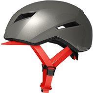 ABUS Yadd-I, briliáns szürke - M - Kerékpáros sisak