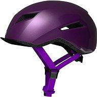 ABUS Yadd-I, briliáns lila - Kerékpáros sisak