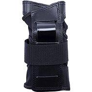 Védőfelszerelés K2 Performance M Wrist Guard, XL méret