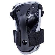 Védőfelszerelés K2 Performance Wrist Guard W