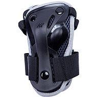 K2 Performance W Wrist Guard, XL méret - Védőfelszerelés