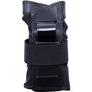 Védőfelszerelés K2 Prime Wrist Guard M