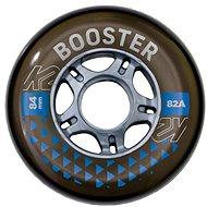 K2 Booster 84mm 82A 4-Wheel Pack - Kerekek