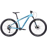 "Kona Blast - Mountain bike 27.5"""