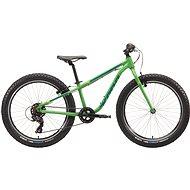 """Kona Hula 12 - Gyerek kerékpár 24"""""""