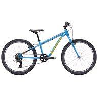 """Kona Hula 12"""" Blue 2019 - Gyerek kerékpár 24"""""""
