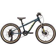 """Kona Honzo - Gyerek kerékpár 20"""""""