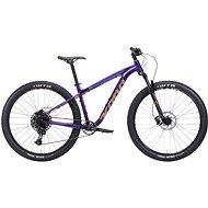 """Kona Kahuna - Mountain bike 29"""""""