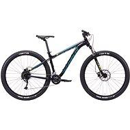 """Kona Lava Dome fekete/szürke színű - Mountain bike 29"""""""