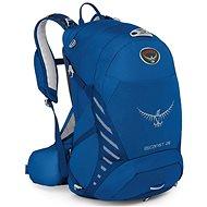 Osprey Escapist 25 indigo blue sporthátizsák - Sporthátizsák