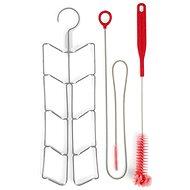 Osprey Hydraulics Cleaning Kit - Tisztítókészlet