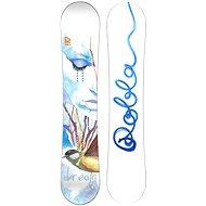 Robla Dream, mérete 148 - Snowboard