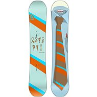 Robla Home office, mérete 160 - Snowboard