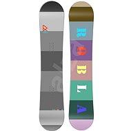 Robla Chameleon - Snowboard
