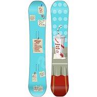 Robla Milk shake - Snowboard