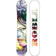 Robla Stare 147 - Snowboard