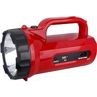 Solight WN23 - LED világítás