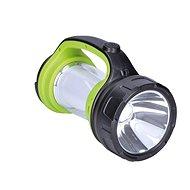 Solight WN27 - LED világítás
