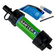 Sawyer Mini Filter - zöld
