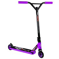 Bestial Wolf Booster B10 lila - Freestyle roller