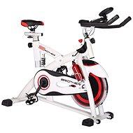 Brother BC4661 - Spinning bicikli