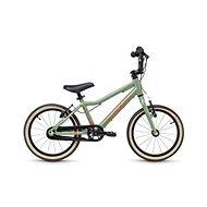 """ACADEMY Grade 3 - 16"""" khaki - Gyerek kerékpár"""