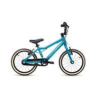 """ACADEMY Grade 3 - 16"""" kék - Gyerek kerékpár"""