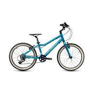 """ACADEMY Grade 4 - 20"""" kék - Gyerek kerékpár"""