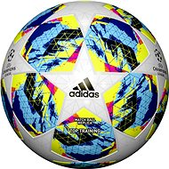 Adidas Finale Top Training Ball - 5-ös méret - Futball labda