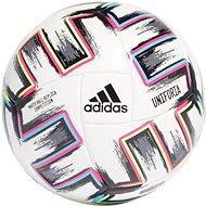 Adidas Uniforia Competition - 4-es méret - Futball labda