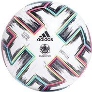 Adidas UNIFORIA PRO - 5-ös méret - Futball labda