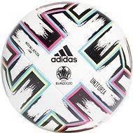 Adidas Uniforia League - Futball labda