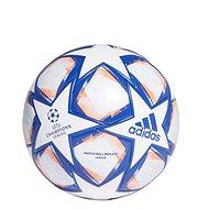 Adidas FINALE 20 - Futball labda