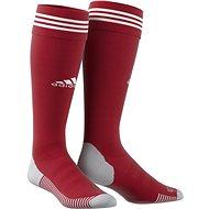 Adidas Adisock 18 piros/fehér - Zoknik