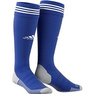 Adidas Adisock 18 kék / fehér - Zoknik
