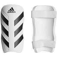 Adidas Everlite - Futball lábszárvédő