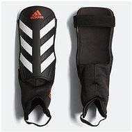 Adidas Everclub - Futball lábszárvédő