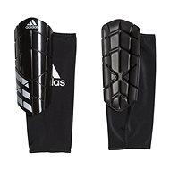 Adidas Ever Pro - Futball lábszárvédő