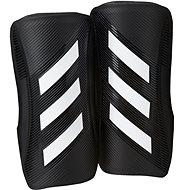 Adidas TIRO - Futball lábszárvédő