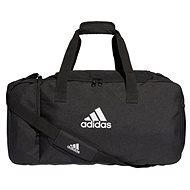 Adidas Performance Tiro fekete M - Táska