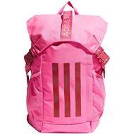 Adidas 4ATHLTS, rózsaszín