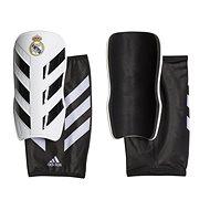 Adidas Real Madrid - Futball lábszárvédő