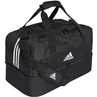 Adidas Tiro Duffel Bag - Sporttáska