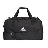 Adidas Performance TIRO - fekete - Sporttáska