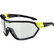Alpina S-WAY VL + - Szemüveg