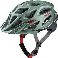 Alpina Mythos 3.0 LE, S/M-es méret - Kerékpáros sisak