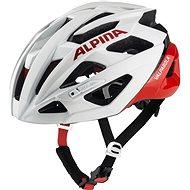 Alpina Valparola M - Kerékpáros sisak