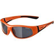 Alpina Flexxy Junior - Szemüveg