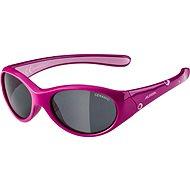 Alpina Flexxy Girl - Szemüveg