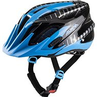 Alpina Fb Jr. 2.0 Flash Blue-Black 50-55 cm